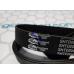 Ремень рулевойрейки с электроусилителем ЭУР BMW F20,21,30,31,32,34