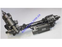 Рулевая рейка с электроусилителем ЭУР Bmw F01, F07 (2014-)