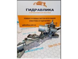Рулевая рейка Honda Cr-V 4 rm 2012-2018