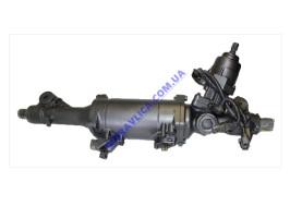 Рулевая рейка с электроусилителем ЭУР Lexus LS 460 (08.2006-09.2012)