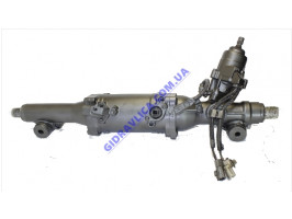 Рулевая рейка с электроусилителем ЭУР Lexus LS 460 4x4