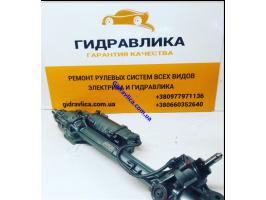 Рулевая рейка Renge rover sport