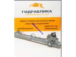 Рулевая рейка AUDI Q5 2007-2015 L700