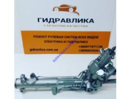 Рулевая рейка Bmw E60 (2004-) activ