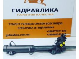 Рулевая рейка Bmw E87, E90, E91, E92 (4х4) (ZF) (2005-2011)