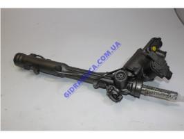 Рулевая рейка Bmw E90 activ