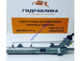 Рулевая рейка Bmw E87, E90, E91, E92 (TRW) (2005-2012)