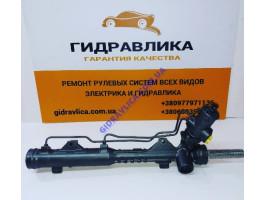 Рулевая рейка Bmw E87, E90, E91, E92  (ZF) (2005-2012)