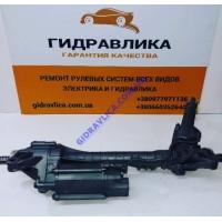 Рулевая рейка с электроусилителем ЭУР Bmw F10, F18