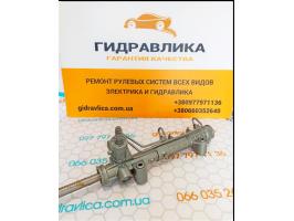Рулевая рейка FIAT Doblo