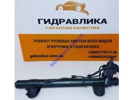 Рулевая рейка INFINITI М35, M45