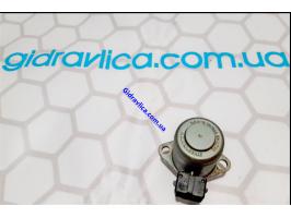 Клапан mpl рулевой рейки mercedes w164.w221.w204.e212.w211.w203.