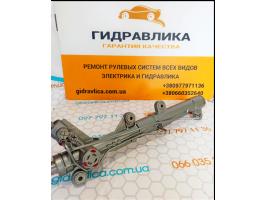 Рулевая рейка Mercedes-benz W638 Vito