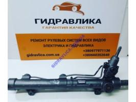 Рулевая рейка Mercedes-Benz 164, 251 servotronic >3