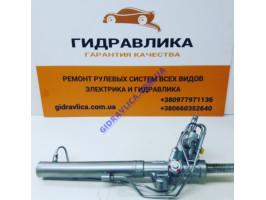 Рулевая рейка Subaru Tribeca B9
