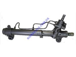 Рулевая рейка Toyota Rav 4 03...05 (литое крепление)