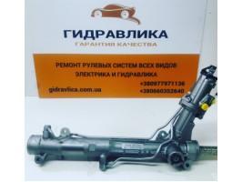 Рулевая рейка Bmw E60 (2003-2010)