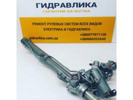 Рулевая рейка Bmw E70 activ (2007-2008)