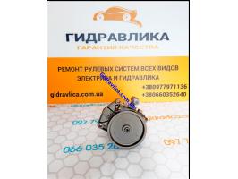 Насос ГУР Mercedes 164/251(LUK)