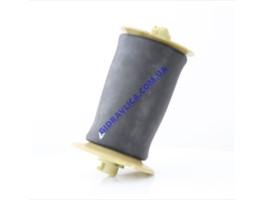 Пневмобаллон Bmw 5-Series (F07/GT, F11) Rear (2009/10-2012/05)
