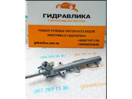 Рулевая рейка Rover25